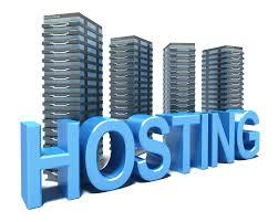 Website-Hosting-offer
