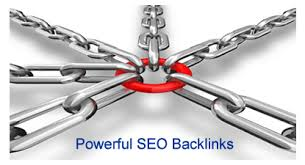 submit Site 3000 BACKLINKS For Traffic Google Rankings Seo