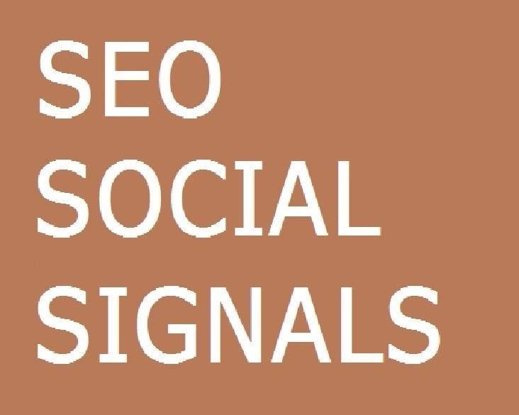 100 SOCIAL SIGNALS SEO BACKLINK BOOKMARK SHARE TO HIGH PAGE RANK DA TA UP TO PR10 SOCIAL MEDIA SITES