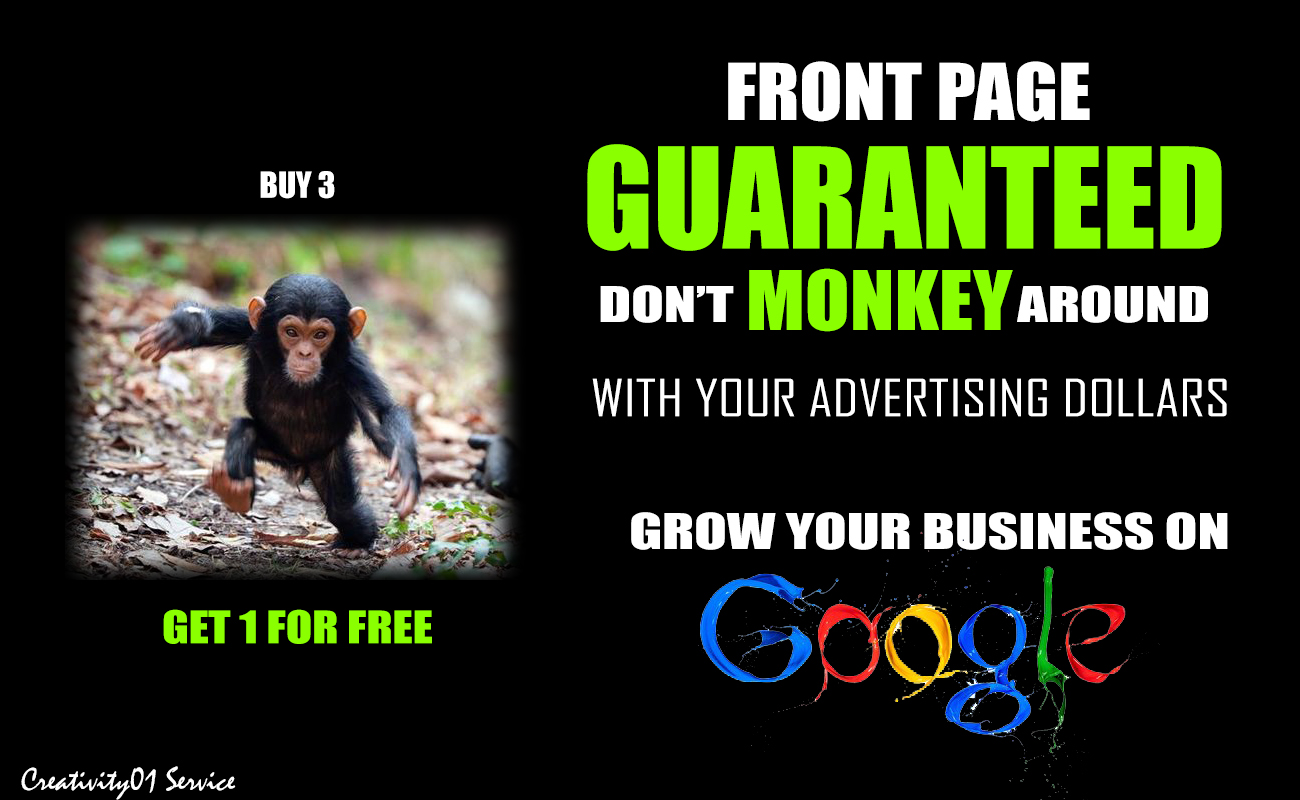 ROCKET BOOST YOUR WEBSITE TO GOOGLE FIRST PAGE WITH IMPROVED SEO PACKAGE