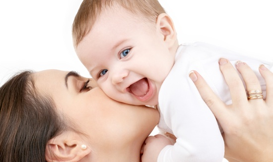 I will Write and Guest Post At Pr 4 Mom Baby Blog