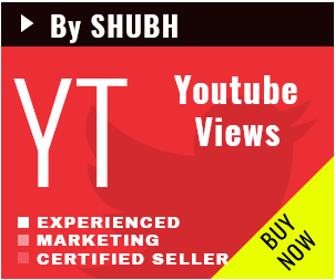 Run Youtube Promotion via Adwords