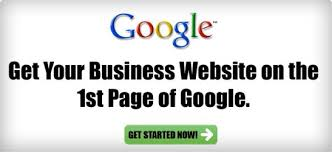 GOOGLE FIRST PAGE-reach google first page with our high ranking white hat tools(2016) UPDATED