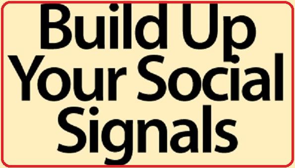 4,500 PR9-PR10 Social signals only