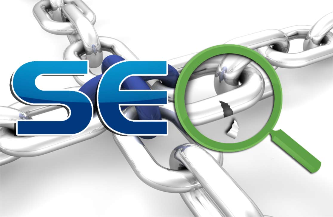 Rank your web site to the highest spot of Search Engines with High Authority Link Building Backlinks