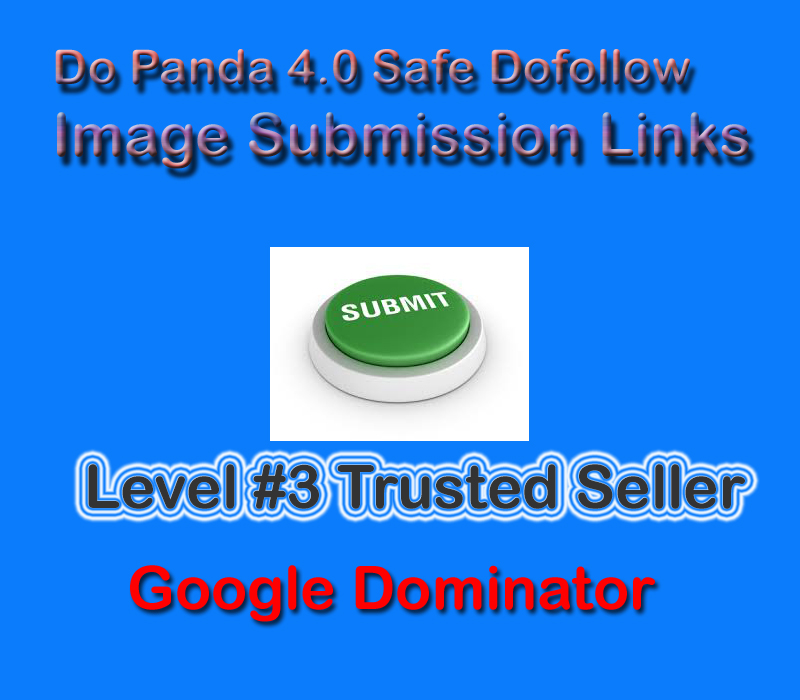 Panda Safe 20 Image Submission Links PR4-PR10