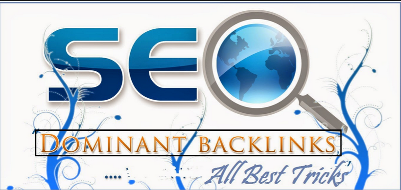 Get ranked 1 with our SEO pyramid for 40 days