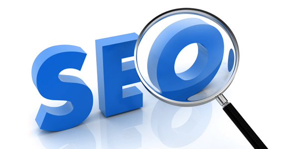 Rocket Up Your site Into TOP Of Google Rankings with ...