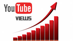 50,000+ (50K) Non Drop & Adsence Safe USA Youtube Views