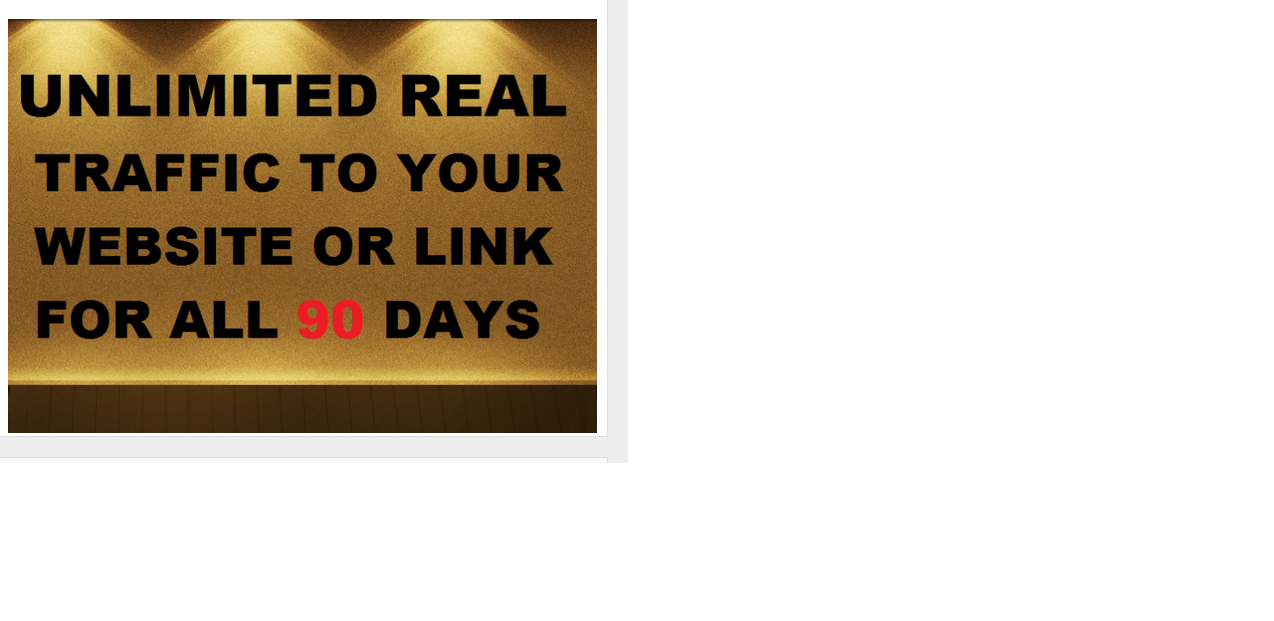 I-will-send-you-2200-Google-Keyword-targeted-traffic-with-Guarantee