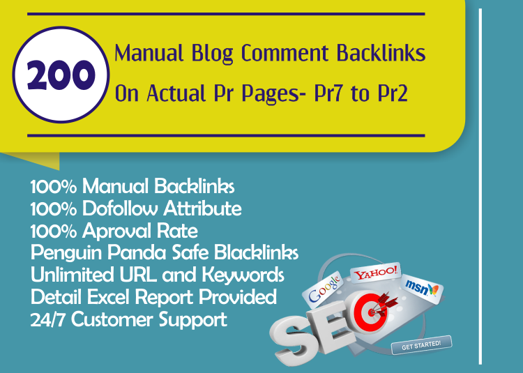 Do-Manual-Social-bookmarking-upto-25-sites-PR-9-to-5