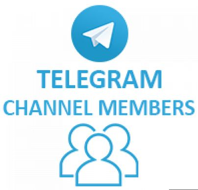 Real & Active 520+ Telegram Channel Members or Post Views Within Few Hours