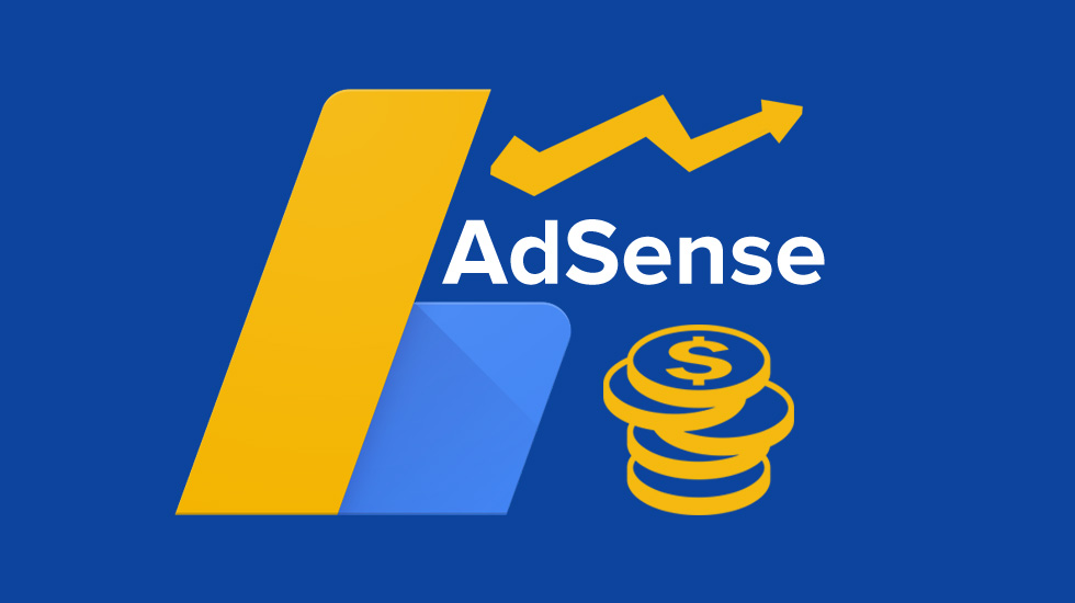500 Genuine Adsense Safe Traffic From USA,  UK,  CA,  AU