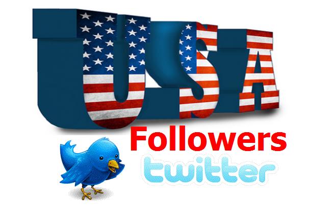 550+ Real, Active & Human Verified USA or Target...