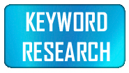 Provide 3 Exact Match Domain Keyword with over 8000 Exact Searches US, 1$+ CPC  & Low Competition