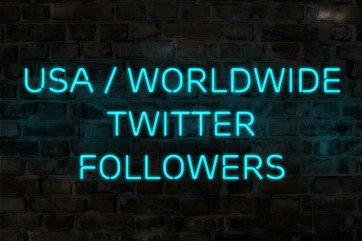 ADD 5000 WORLDWIDE OR 4000 USA TWI-TTER FOLLO splitbl...