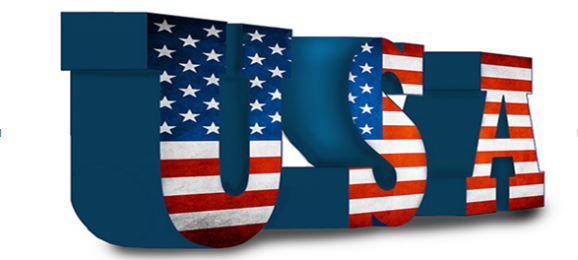 100000 USA or Europe Website Traffic Visitors - Geo Targeted - month traffic