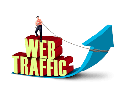 Drive 25.000 Real Germany Or USA Or Canada Or Russia Targeted Traffic to Your Website