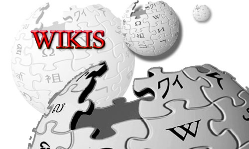 Unlimited contextual Wiki Backlinks from 3000 Wiki Ar...