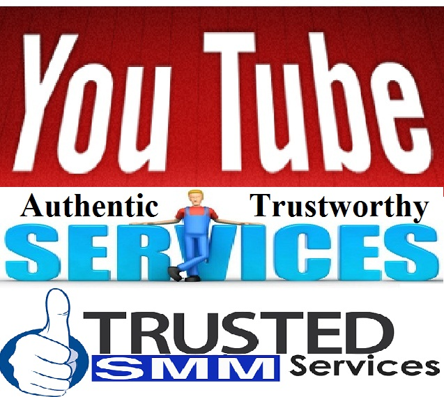 Add 1000+ Real, HQ and Guaranteed subscribers within 24 hours