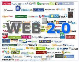 GIVE YOU 5 HIGH PR WEB 2.0 PROPERTIES