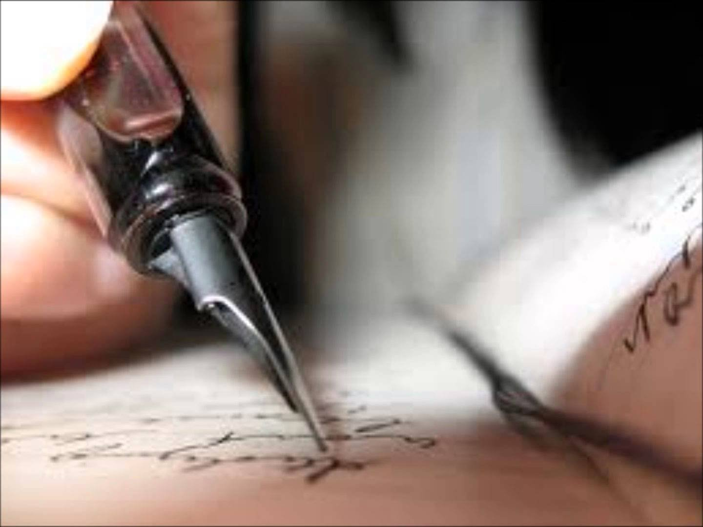 I will write 2 original and powerful 500 word articles for 5