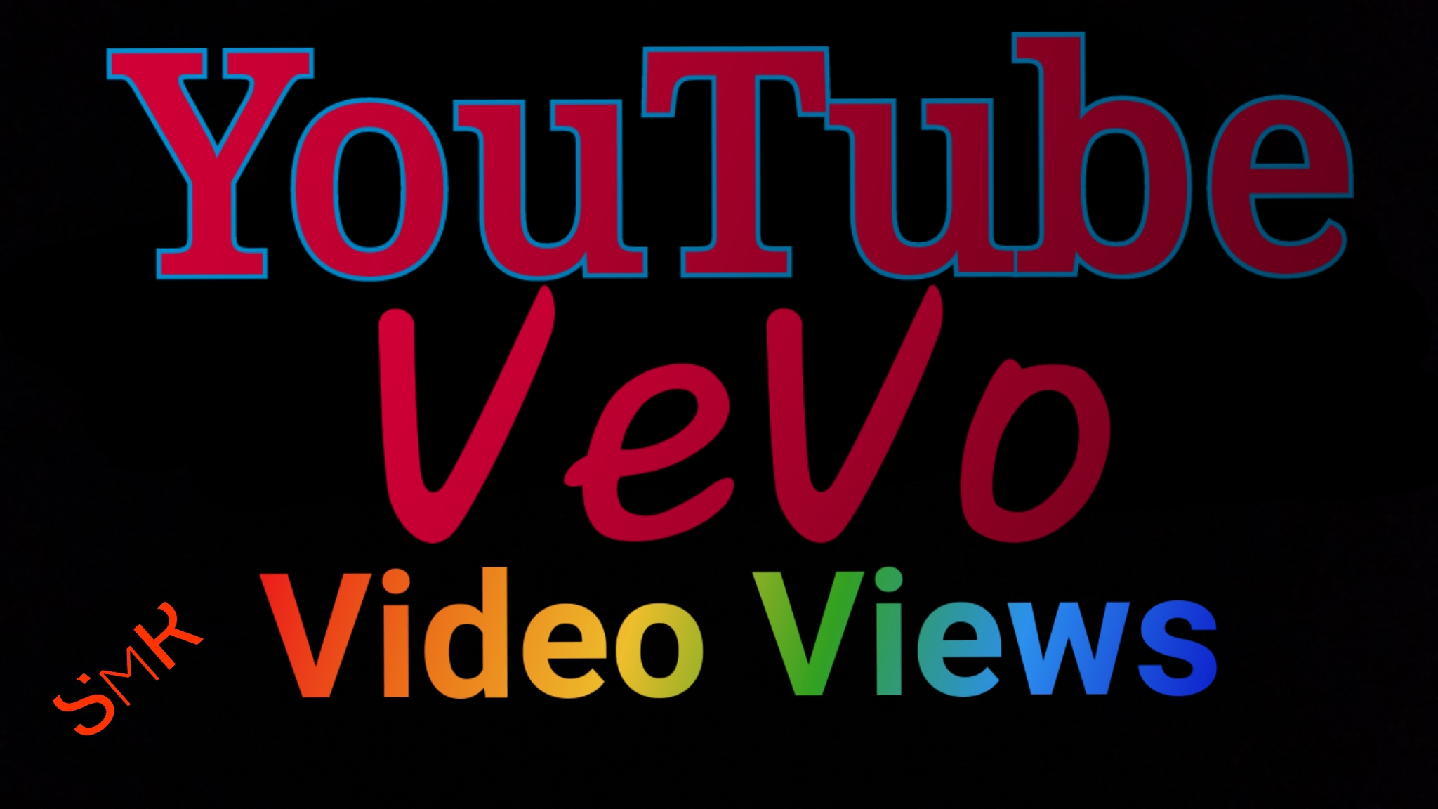 Safe 10001200 Youtube Vevo Video View amp 15 Video Like lifetime guarantee