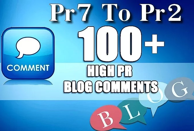 Make-90-SEO-Blog-Commenting-Backlinks-Pr2-to-Pr6-For-AduIt-Web