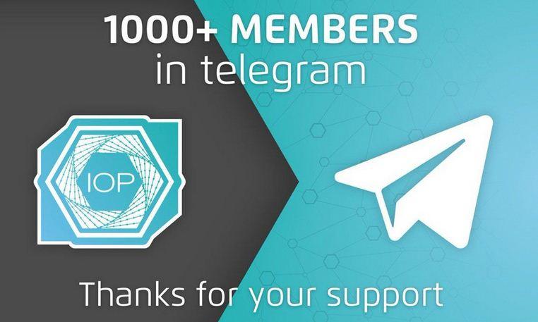 Real Active 1050+ Telegram Channel Membr or 700+ Telegram Gr0up Membr