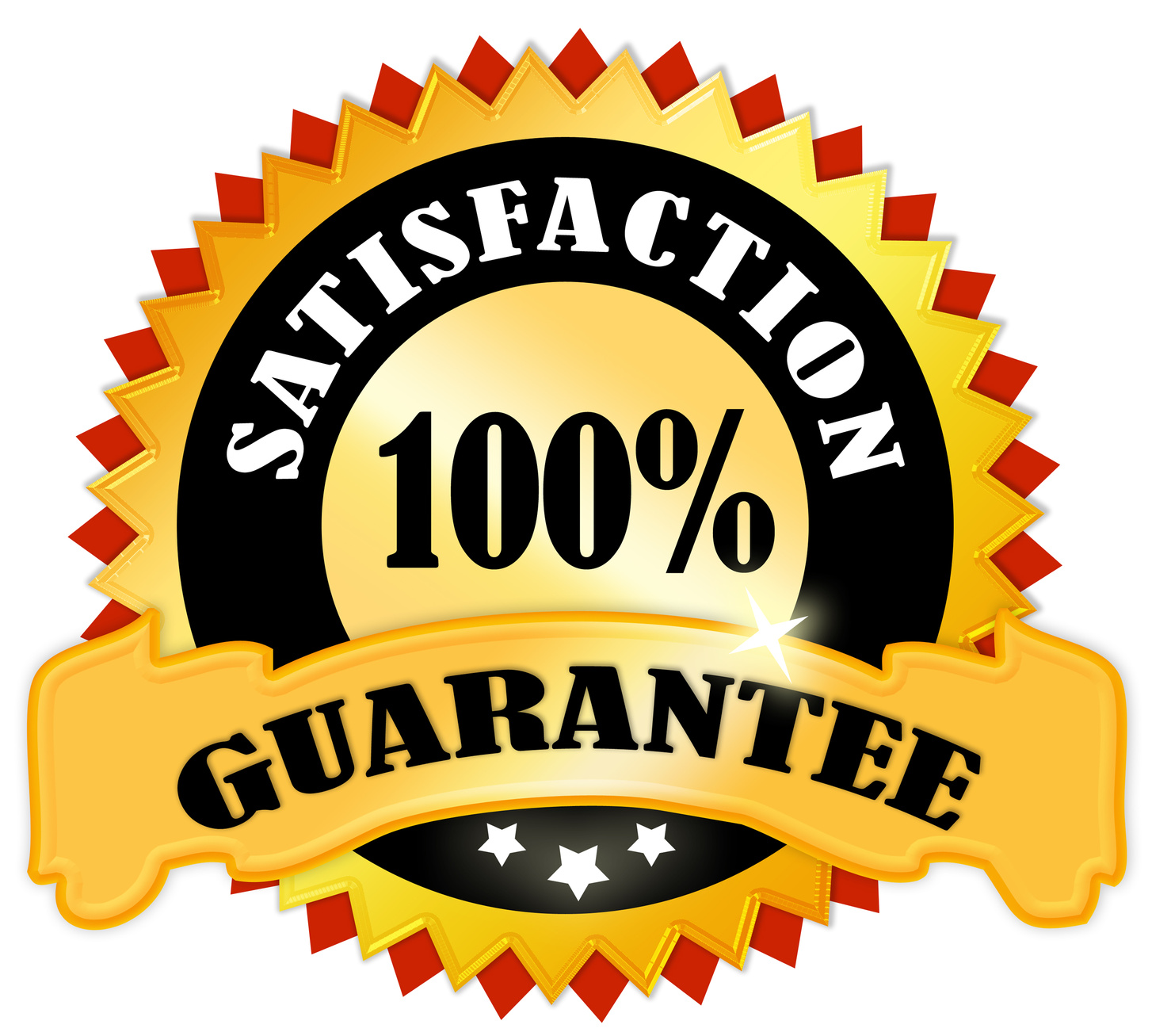 Instant 500+ Likes In Pic Social Media Marketing Promotion