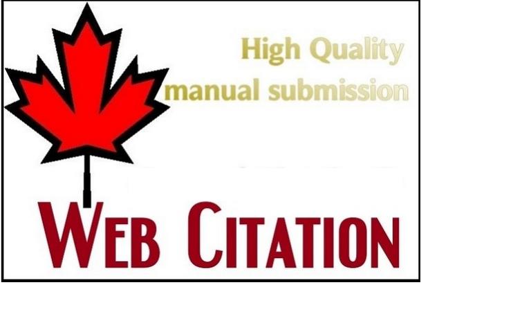 build 42 canadian citations