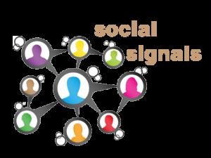 500 HQ PR9-PR10 Social Signals Backlink Monster Pack ...