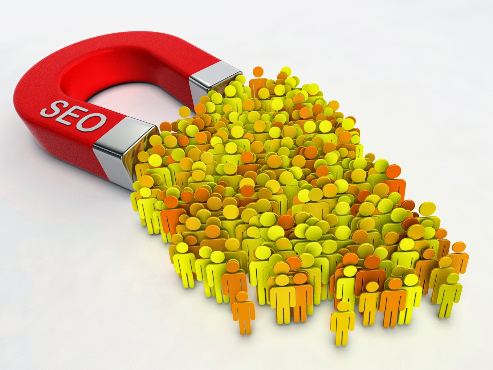 I sell web traffic for very cheap prices 10k+ of worl...