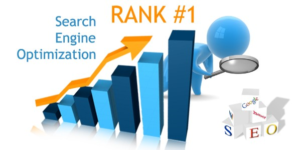I will manually create 40 quality backlinks that are Panda,Penguin and Hummingbird safe