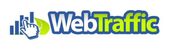 1000000+ keyword target google real human traffic