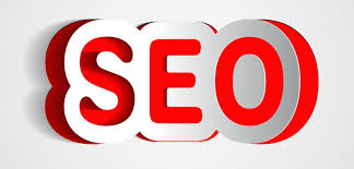 Get your site to google 1st page with my Safe and Quality SEO Link Building service 3 tier services,  2017 updated