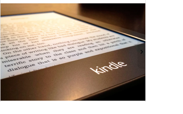 submit your Kindle book to over 40 Top KDP Promotion websites
