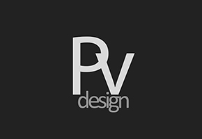 Professional website design + FREE domain and hosting+ SEO + mobile