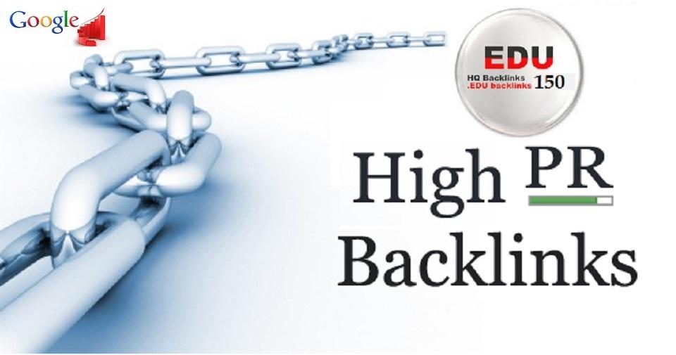 I-will-create-150-EDU-and-GOV-Seo-backlinks