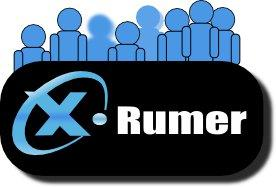 I will Deliver 25000 to 30000 Xrumer Backlinks
