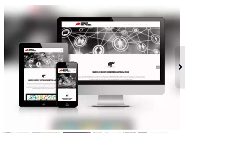 create an attractive UI or Webpage design