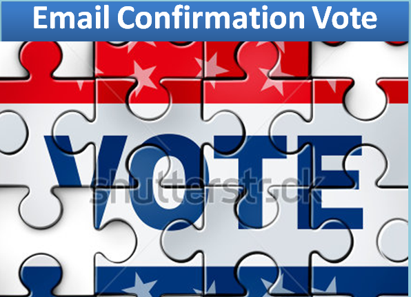 I-will-give-you-100-email-confirmation-vote