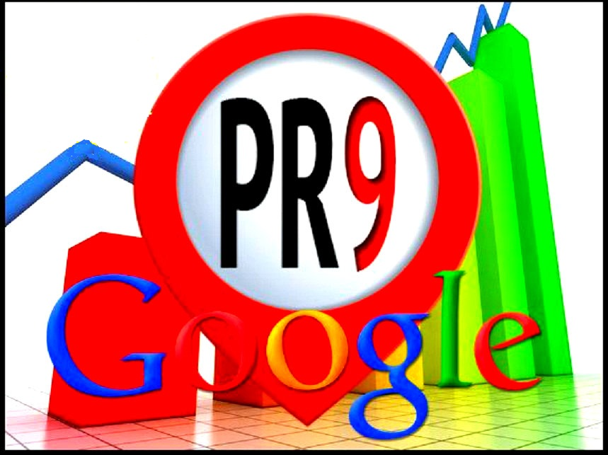 I will Create 200 Real High Pr BACKLINKS