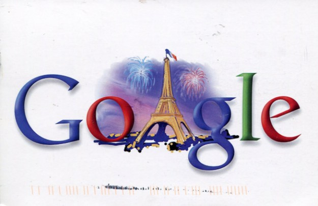 1000+ Adsense Safe Visitors From Google FRENCH to your website