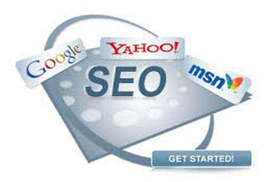 rank your website Very High in Google with Best SEO b...