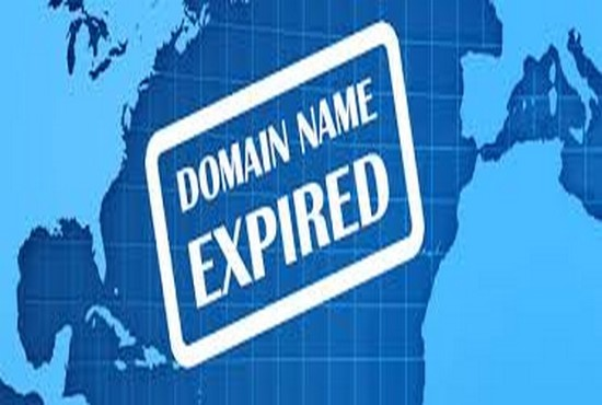 get you two domains expired for moz PBN pa da up 15