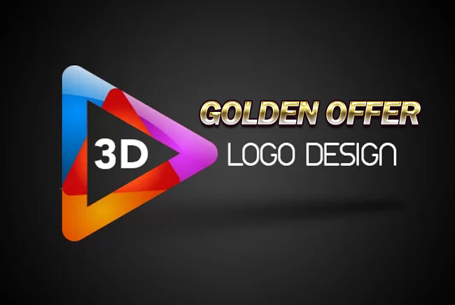 Creative Logo Design Or Ebook cover Or Banner Or Twit...
