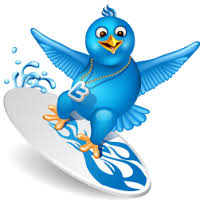 Greatest 20.000+ Twitter Followers Will be Added to Your Account Just