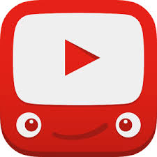 Provide you Non drop 100+ YouTube likes  48-72 hours time only