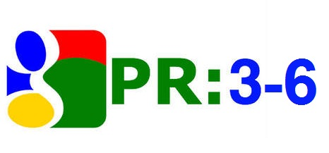 Daily Manual Drip Feed Penguin Safe 10 Actual PR3 + Google Dominating Backlinks For 30 days only